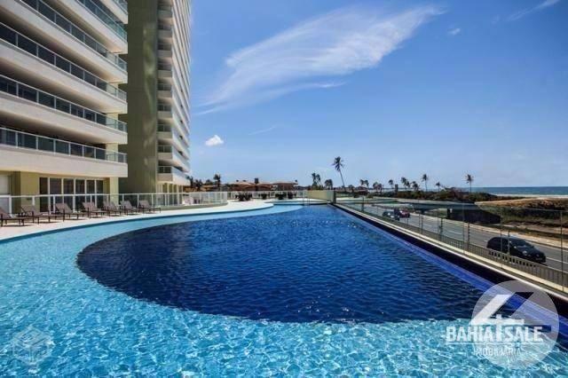 Apartamento Residencial à venda, Jaguaribe, Salvador - .