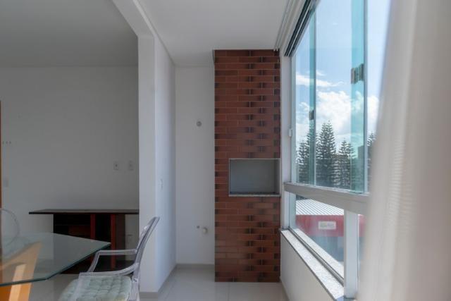 Venda - Apartamento novo Guanabara - Foto 4