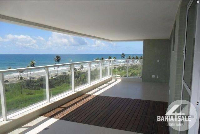 Apartamento Residencial à venda, Jaguaribe, Salvador - . - Foto 7
