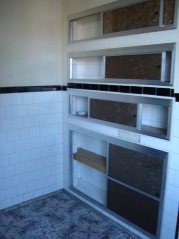 Apartamento em Centro - Barbacena - Foto 9