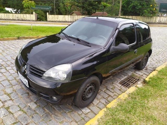 Vendo Renault Clio 2012 - Foto 9