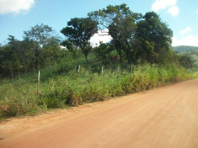 Jaconé terreno - Foto 2