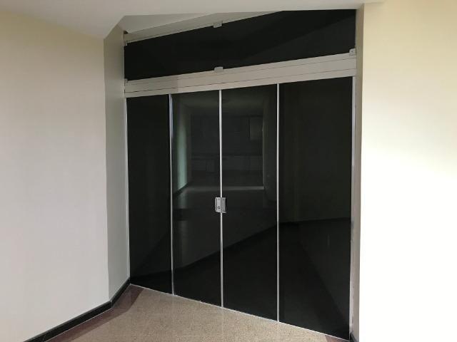 Excelente Sala/Ponto Comercial + 100 m² + No Centro de Macapá + 1? Andar - Foto 6