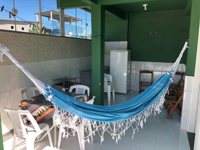 Casa para Carnaval em Praia dos Castelhanos - Foto 8