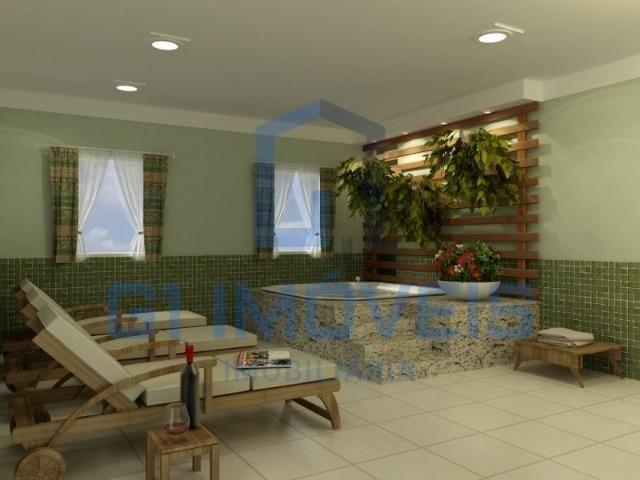 Apartamento 2 e 3 quartos, Solar Campinas! - Foto 18