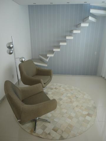 Apartamento Triplex em Boa Morte - Barbacena - Foto 4