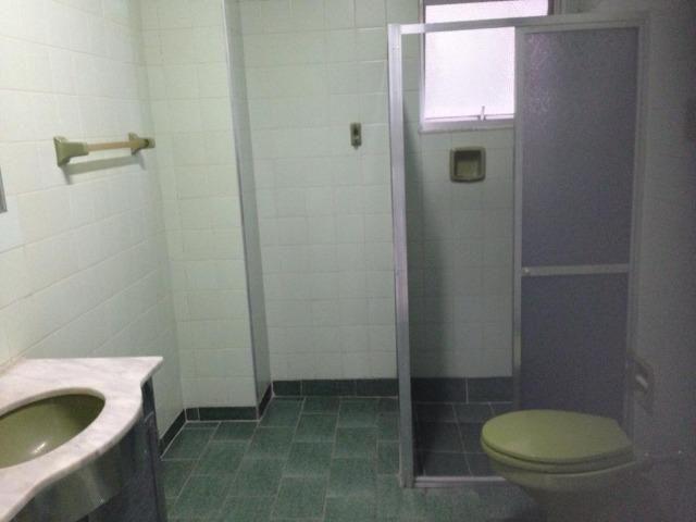 Oportunidade de Apartamento para locação no Ed. Izaac Politi, Centro! - Foto 12