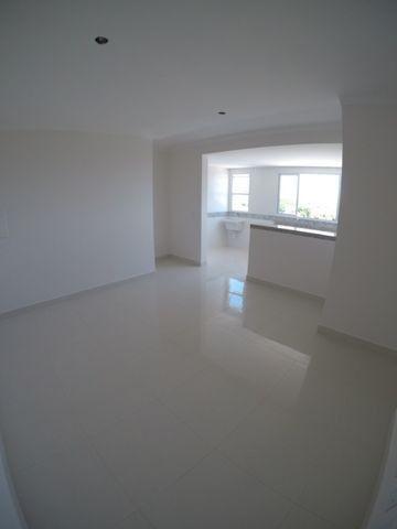 Pampulha - 2 quartos - alto padrão de acabamento - pronto pra morar -1494udi - Foto 6