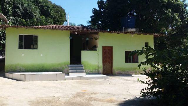 Troco chácara por apartamento em Guarapari - Foto 14