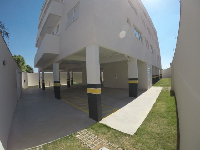 Pampulha - 2 quartos - alto padrão de acabamento - pronto pra morar -1494udi - Foto 2