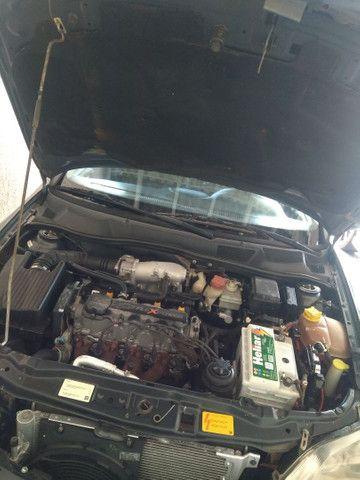 Astra advantage 2.0 8v Ac moto - Foto 6