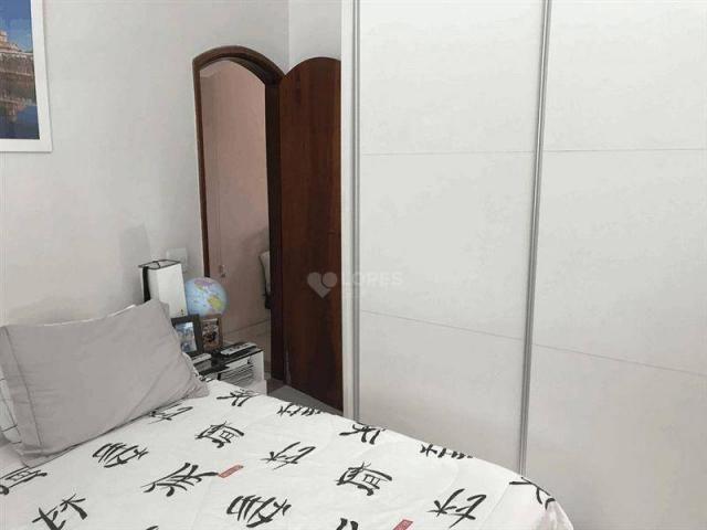 Casa com 3 dormitórios à venda, 540 m² por R$ 1.500.000,00 - Ingá - Niterói/RJ - Foto 7