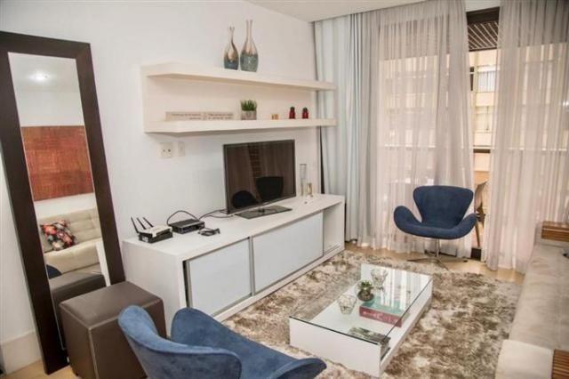 Loft à venda com 2 dormitórios em Ipanema, Rio de janeiro cod:878857 - Foto 4