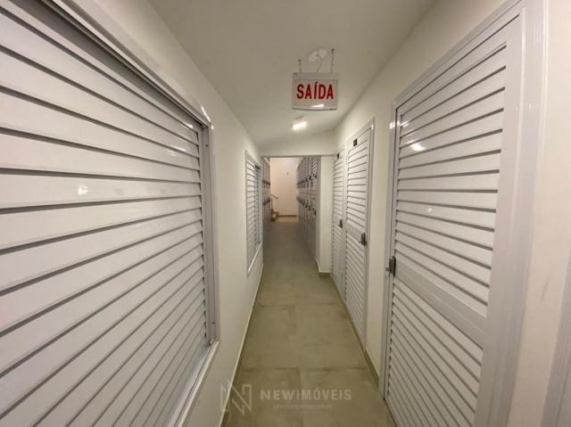 Apartamento Novo Quadra Mar 3 Suíte 3 Vagas em Balneário Camboriú - Foto 14