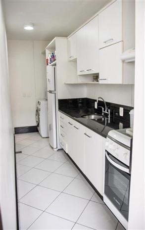 Loft à venda com 2 dormitórios em Ipanema, Rio de janeiro cod:878857 - Foto 20