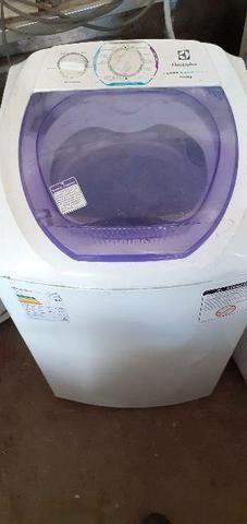 Lavadouras (Máquinas de lavar) - Centro do Rio - Foto 5