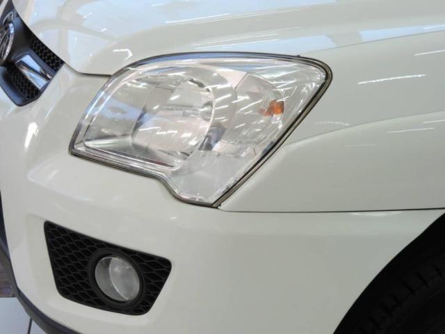 Kia Sportage LX2 2.0 G2 - Foto 12