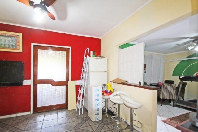 Casa à venda com 3 dormitórios em Teresópolis, Porto alegre cod:BT9802 - Foto 9