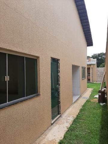 Casa três quartos Itaipu  - Foto 7