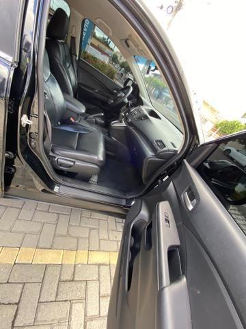 Honda CR-V LX 2013-2013 único dono!! - Foto 13