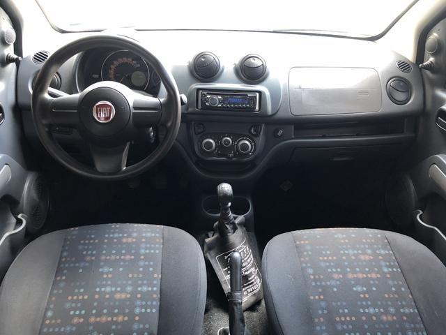 Fiat/ uno vivace - Foto 4