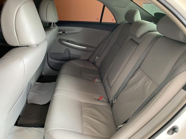 Corolla 2.0 flex - Foto 4