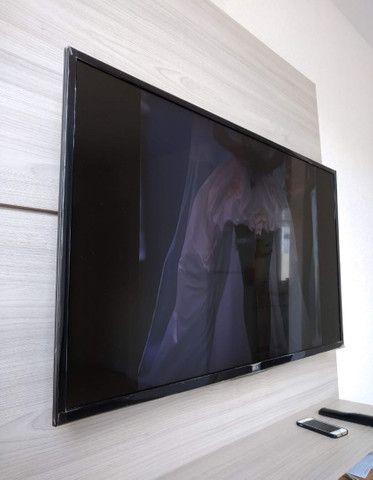 Smart tv - Foto 2