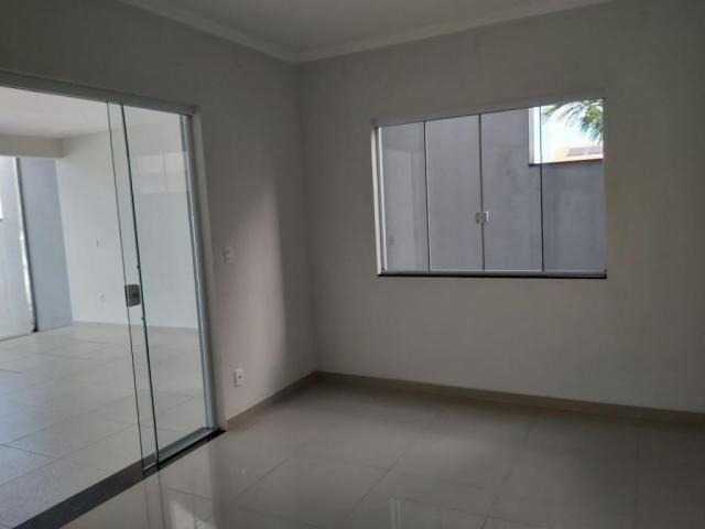 Casa à venda com 3 dormitórios em Pirabeiraba, Joinville cod:V50566 - Foto 9