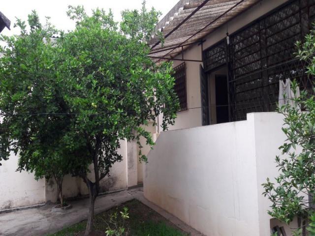 Casa à venda, 4 quartos, 1 suíte, 2 vagas, Dom Bosco - Belo Horizonte/MG - Foto 17