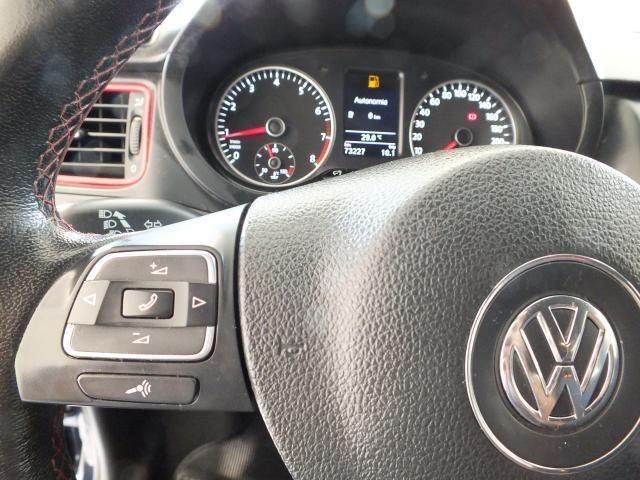 Volkswagen Fox 1.6 VHT Rock in Rio (Flex) - Foto 14