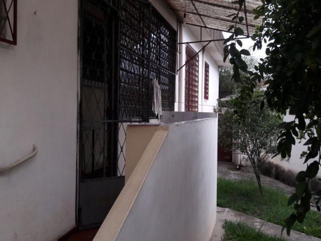 Casa à venda, 4 quartos, 1 suíte, 2 vagas, Dom Bosco - Belo Horizonte/MG - Foto 19
