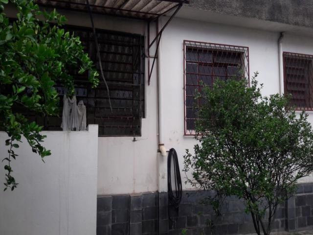 Casa à venda, 4 quartos, 1 suíte, 2 vagas, Dom Bosco - Belo Horizonte/MG - Foto 20