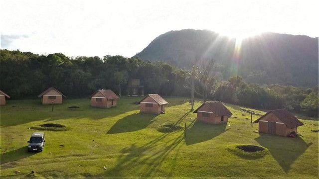 Condomínio rural na serra gaúcha - Foto 11