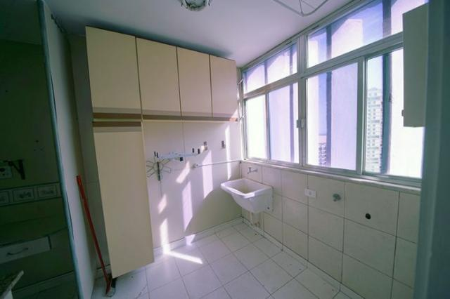 Apartamento à venda com 3 dormitórios em São conrado, Rio de janeiro cod:LIV-7588 - Foto 13