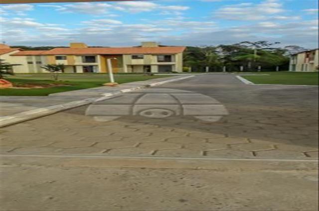 Casa de condomínio à venda com 3 dormitórios cod:135871 - Foto 7