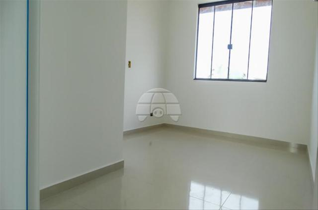 Casa de condomínio à venda com 3 dormitórios cod:135871 - Foto 3