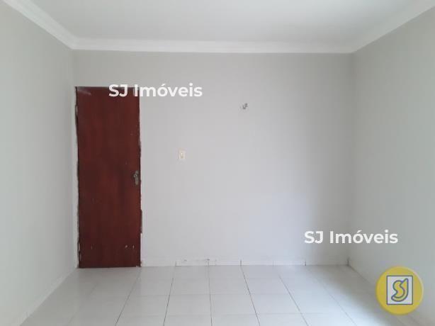 Casa para alugar com 2 dormitórios em Sao jose, Juazeiro do norte cod:45781 - Foto 11