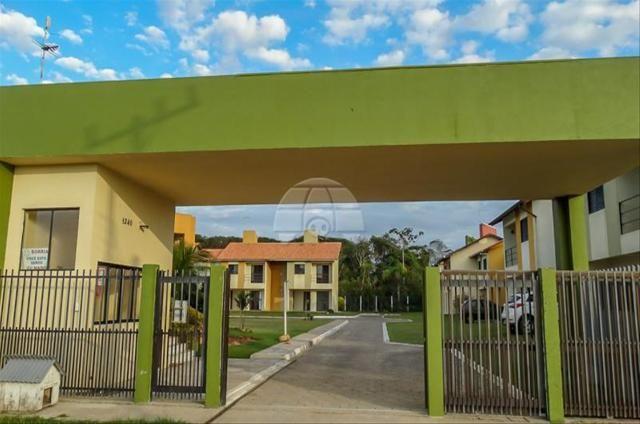 Casa de condomínio à venda com 3 dormitórios cod:135871 - Foto 8