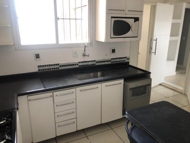 Apartamento à venda com 2 dormitórios em Jardim santa mena, Guarulhos cod:LIV-6848 - Foto 4