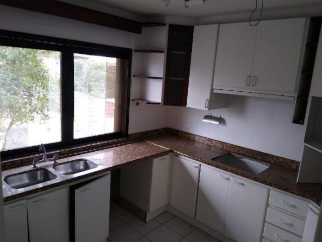 Casa à venda com 3 dormitórios em Ponta aguda, Blumenau cod:LIV-8537 - Foto 3