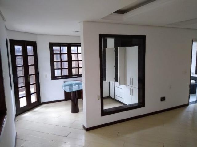 Casa à venda com 3 dormitórios em Ponta aguda, Blumenau cod:LIV-8537 - Foto 6