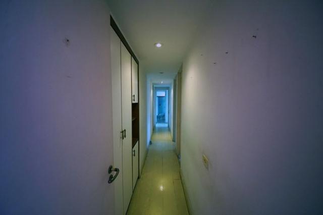 Apartamento à venda com 3 dormitórios em São conrado, Rio de janeiro cod:LIV-7588 - Foto 7