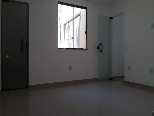 Cobertura à venda com 2 dormitórios em Centro, Nilópolis cod:LIV-2104 - Foto 18