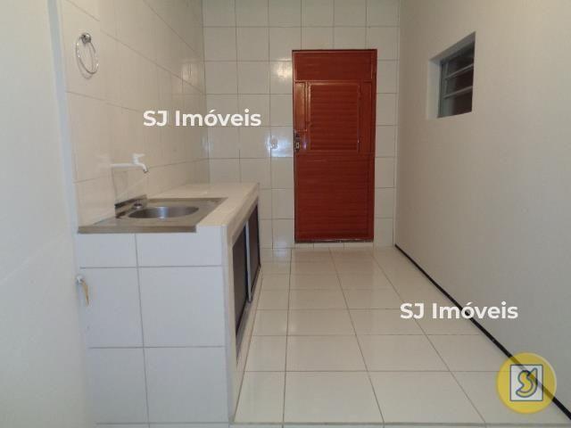 Casa para alugar com 3 dormitórios em Parque granjeiro, Crato cod:49802 - Foto 7