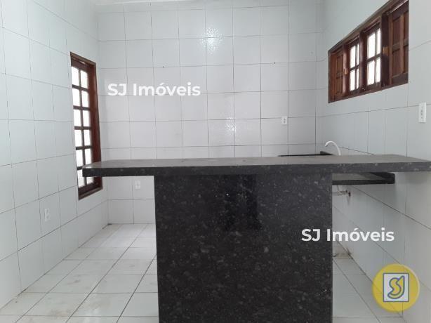 Casa para alugar com 2 dormitórios em Bulandeira, Barbalha cod:39168 - Foto 6
