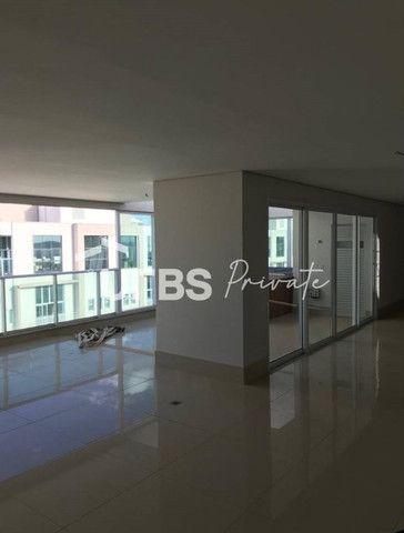 Penthouse com 4 quartos à venda, 363 m² por R$ 2.600.000 - Setor Marista - Goiânia/GO - Foto 3
