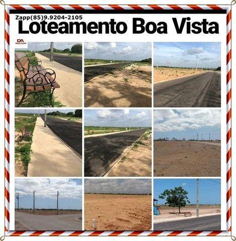 Construção liberada- Loteamento Itaitinga.;.;.!! - Foto 12