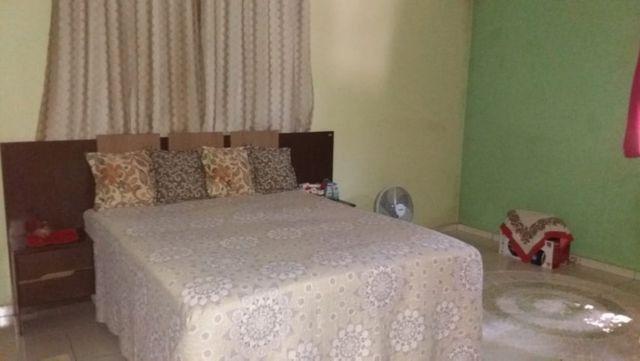 Troco chácara por apartamento em Guarapari - Foto 3