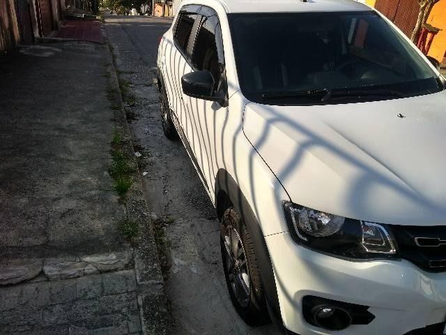 Renault kwid intense 2019 - Foto 2