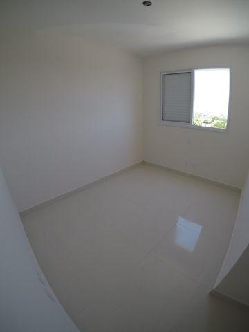 Pampulha - 2 quartos - alto padrão de acabamento - pronto pra morar -1494udi - Foto 14